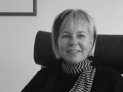 Karin Kaschützke