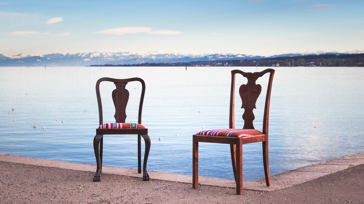 Herzlich willkommen auf dem Internetportal für Psychotherapie in Konstanz!
